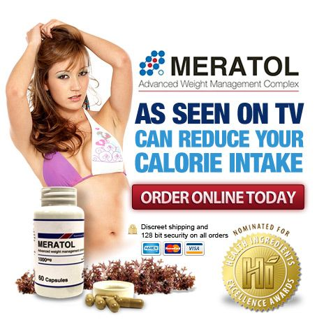 with meratol on pinterest pills lauren goodger and how to burn fat
