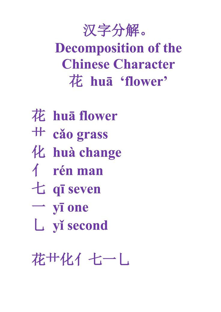 Chinese, chinese-english, addition, advanced, analysis, arithmetic, beginner, business, character, financial, mandarin, market, marketing, math, mathematics, multiplication, number, numerals, operation, radical, self-learn, how, intermediate, self-study, speak, structural, textbook, trading, university, write, study, subtraction, commerce, commercial, language, learn, learning, letter, level, china, contract, correspondence, decomposition, dictionary, division, email, english-chinese…