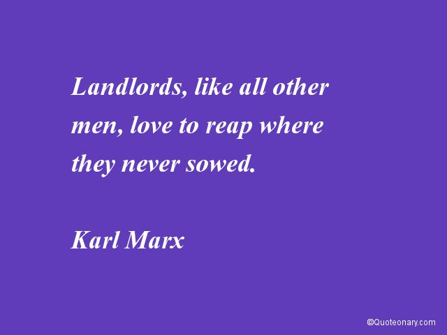 Best 25 Critical Thinking Quotes Ideas On Pinterest: 25+ Best Ideas About Karl Marx On Pinterest