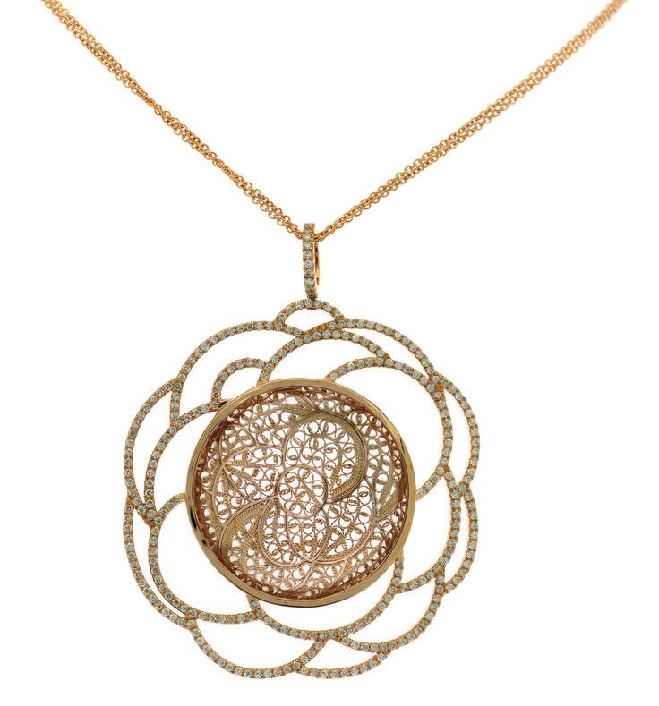 Eleuterio Jewels