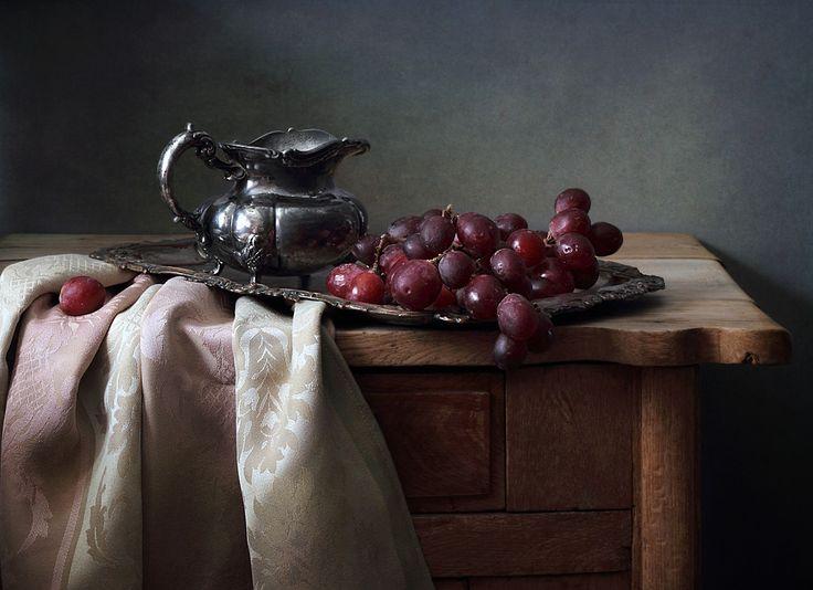 photo: ~ Этюд ~ | photographer: Елена Татульян | WWW.PHOTODOM.COM