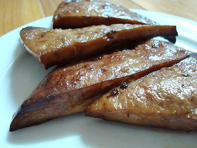 ... about Baked Tofu on Pinterest | Tofu, Tofu Scramble and Tofu Salad