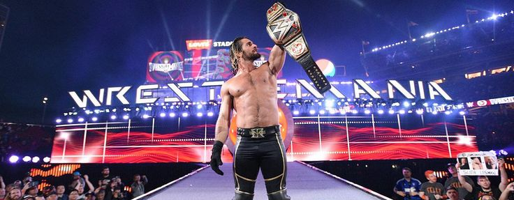 Wrestlemania 31 Series : Top 10 WM Moments of The Show | the last tweener. #WWE #Wrestlemania #Sting #Undertaker #RondaRousey #TheRock #SethRollins #BrockLesnar