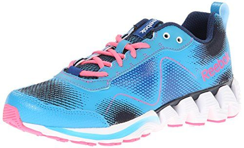 cool Reebok Women's Zigkick Wild Trail Running Shoe Reviews