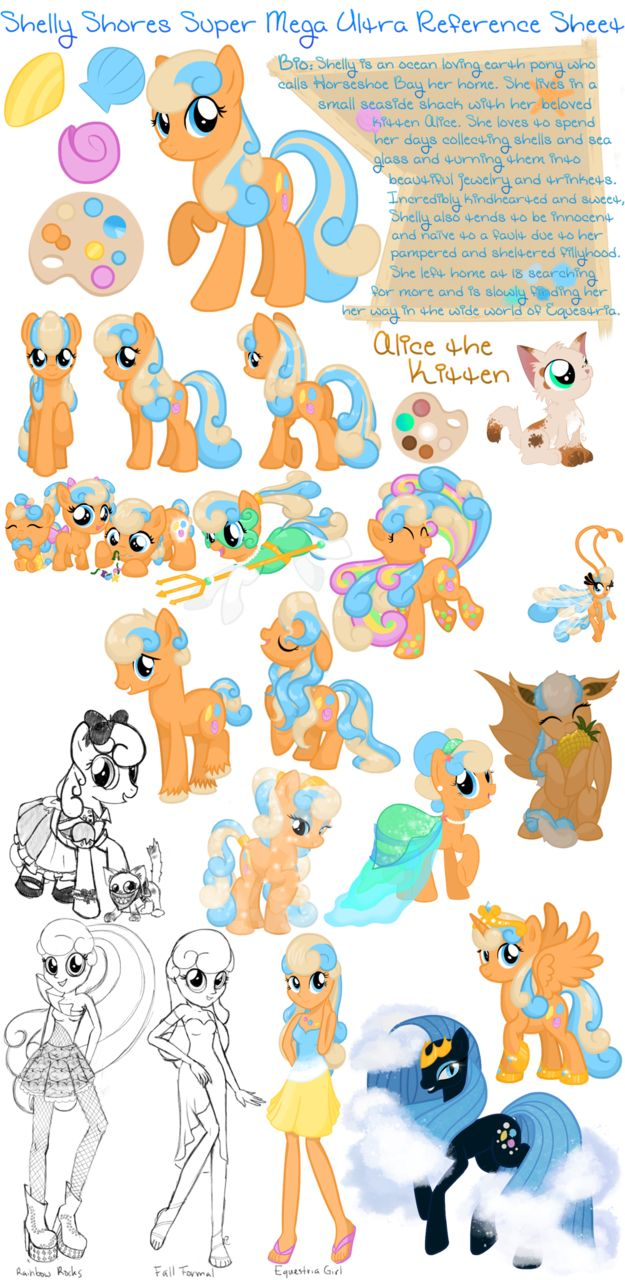 Ultra B Cartoon Characters : Best my little pony because i like them images on