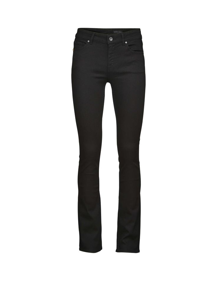 Kate jeans - Köp Jeans online