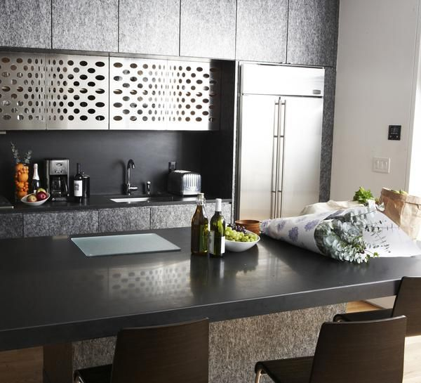 How To Change The Look Of Laminate Countertops