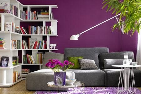 sala-gris-violeta.jpg (450×300)