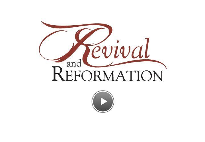 adventist bible study guide pdf