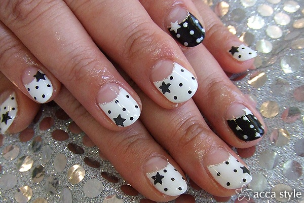 ☆Nails Nails, Nails Art, サロン Acca, Acca Style, Nail Salon, Posted, Image That Has Been