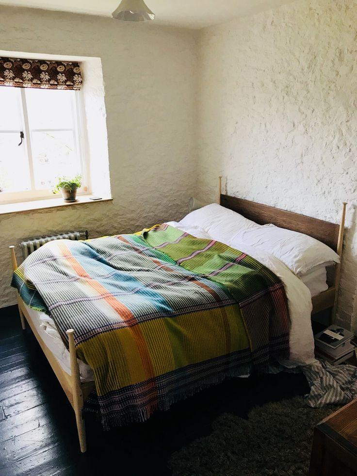 93 best sleep images on Pinterest | Schlafzimmer ideen, Quarto de ...