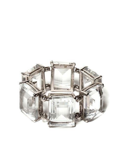 Ethereal Bracelet