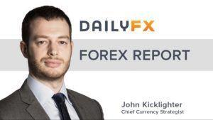 Forex peso to yuan