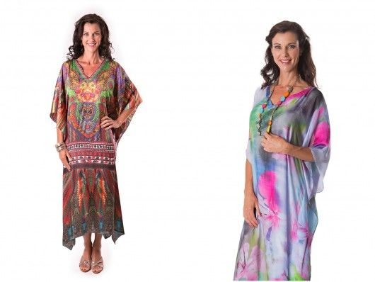 Love these kaftans australia gorgeous patterns perfect high quality