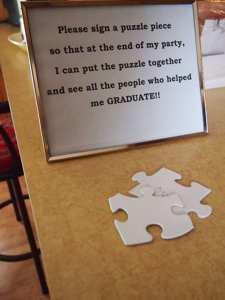 Great for family room: All family and friends are important to us; without one piece, we are incomplete! I'd love to frame something like this!