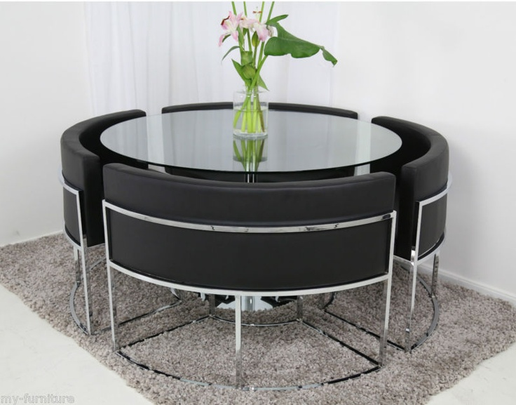 best Coffee Table Ideas  on Pinterest  Glass top coffee