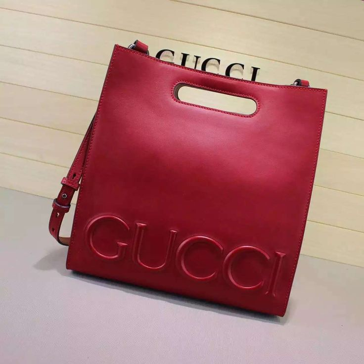Best 25  Gucci online ideas on Pinterest