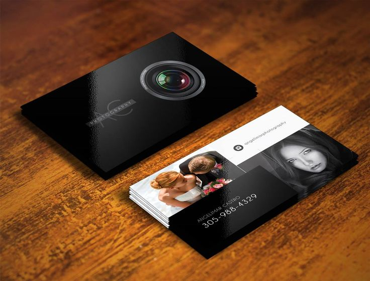 45 best photographer business cards ideas images on pinterest
