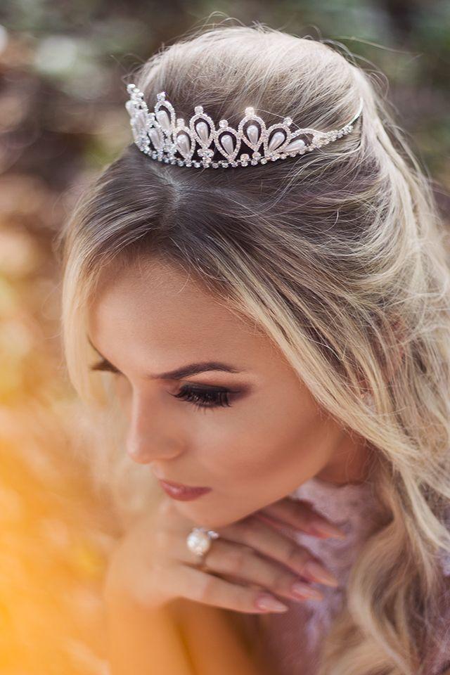 Casamentos&Casas A Miss Nat Acessórios apresenta uma linha de acessórios…