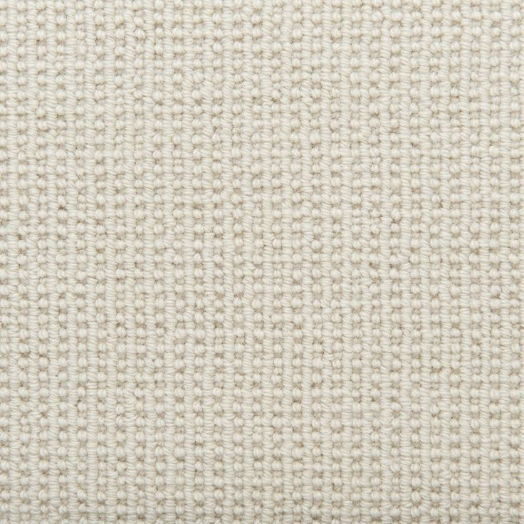 Oyster. A high & low tonal rib which gives the range a soft linear effect without an obvious stripe. Comes in 10 contemporary colours and is a 100% pure wool luxury domestic.