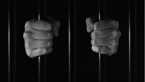 NIGERIAN MAN SENTENCED TO 20 YEARS IMPRISONMENT IN SOUTH AFRICA FOR FORCING A 15-YEAR-OLD GIRL INTO PROSTITUTION AND DRUGS