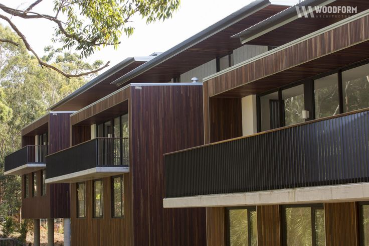 Exterior finish cladding corner expression cladding - Exterior tongue and groove cladding ...