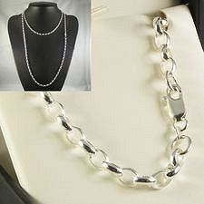 https://flic.kr/p/Tc6VBN | Silver Necklaces For Sale In Australia - Jewellery Store | Follow Us : www.facebook.com/chainmeup.promo  Follow Us : plus.google.com/u/0/106603022662648284115/posts  Follow Us : au.linkedin.com/pub/ross-fraser/36/7a4/aa2  Follow Us : twitter.com/chainmeup  Follow Us : au.pinterest.com/rossfraser98/