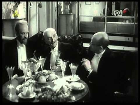 Przez łzy do szczęścia (1939) - YouTube