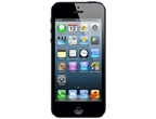 Registrate gratis y participa en el sorteo de un nuevo iPhone 5. http://socick.com/1346l8 #regalos #discoduro #ofertas #promociones #descuentos #rebajas #apple #smartphone #iphone4 #iphone4s #iphone5 #appleiphone5 #concursos