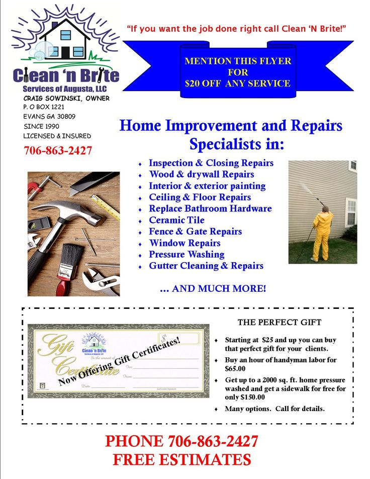 1000 ideas about home improvement grants on
