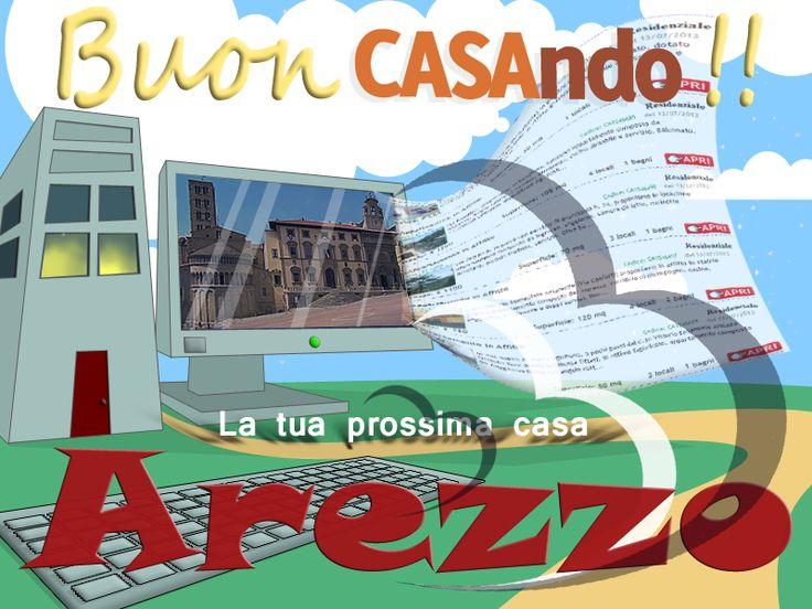 Arezzo è una provincia.  Occupa una superficie di 38453 mq con una altezza minima e massima dal livello del mare rispettivamente di 182 mt e 1083 mt. La sua Latitudine è: 43° 28' 6'' e la sua Longitudine è: 11° 53' 2''. La popolazione del comune di Arezzo è di 98144 abitanti di cui 46857 sono maschi e 51287 sono femmine.