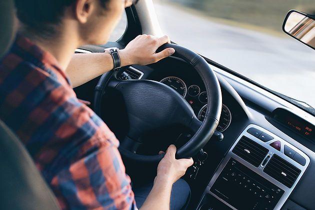 Comprar carro usado | Avaliação e vistoria | Perito Automotivo - Vistoria Veicular - Avaliação de carros usados