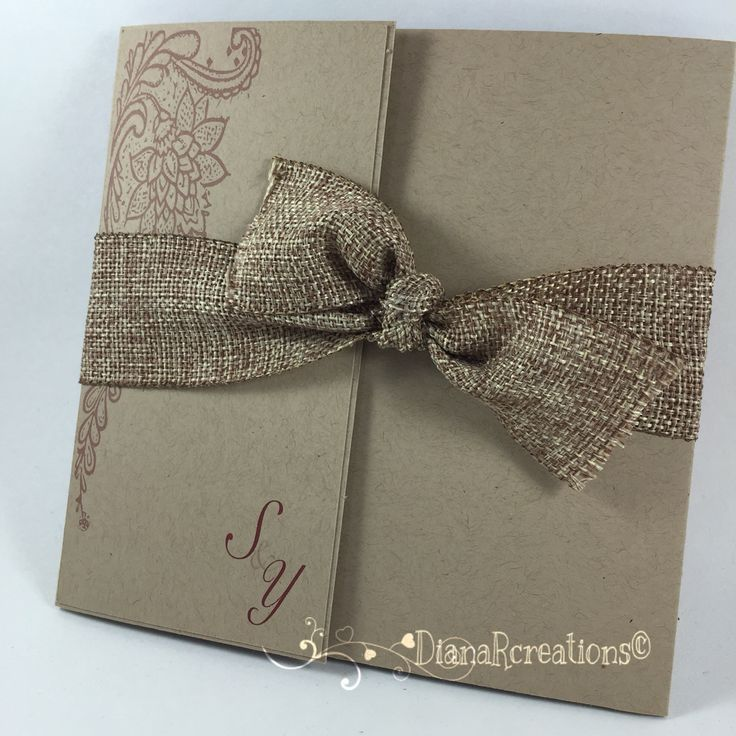 tie the knot wedding invitations etsy%0A Rustic tie the knot wedding invitations   dianarcreations  rustic   weddinginvites  weddinginvitations