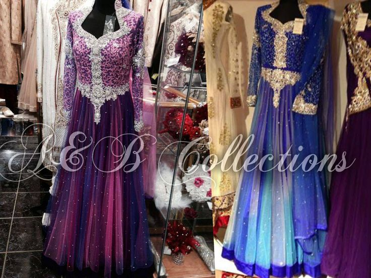 For price and details kindly message us this dress code or mail us at abcollection123@hotmail.comhttps://www.facebook.com/pages/AB-Collections/182585401854652