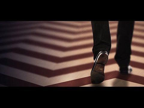 Twin Peaks Season 3 Trailer - We Live Inside A Dream - It's super-Great to see David Lynch complete the story of Twin Peaks. Season 1 was the Greatest Ever. Can't wait to see David unleashed on a Premium Channel with the ideas he created for Season 3. It's been films just waiting for the release.