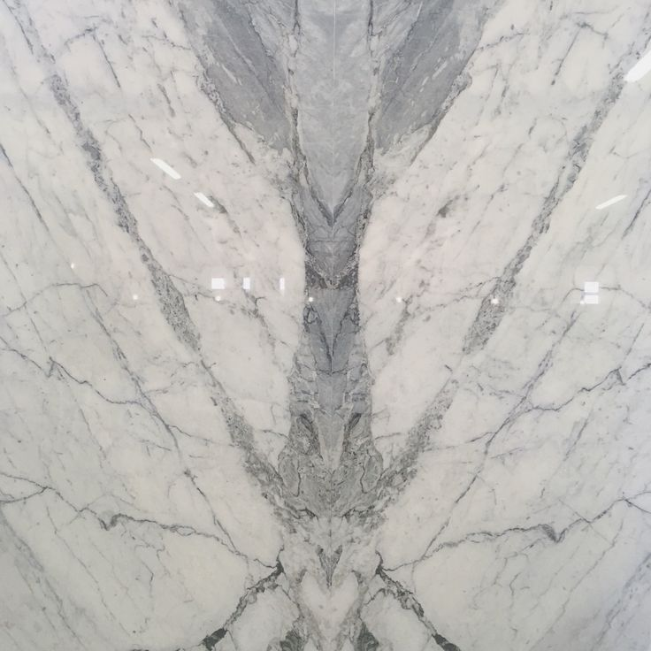 Carrara Marmor |  Interiør - Carrara Marble | Interiors | Design