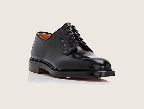 Crockett And Jones Most Expensive Shoes For Men