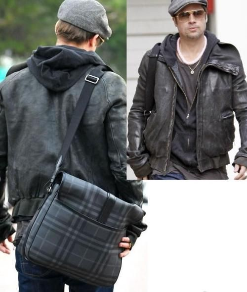 bolsas-masculinas-famosos-Brad-Pitt1