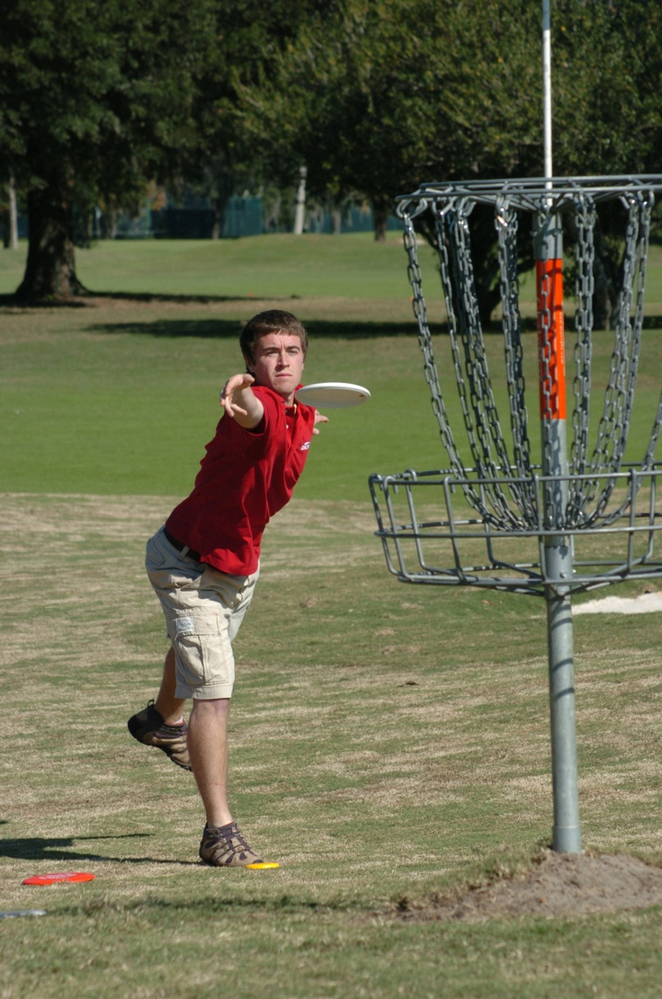 best 25 disc golf scene ideas on pinterest disc golf game