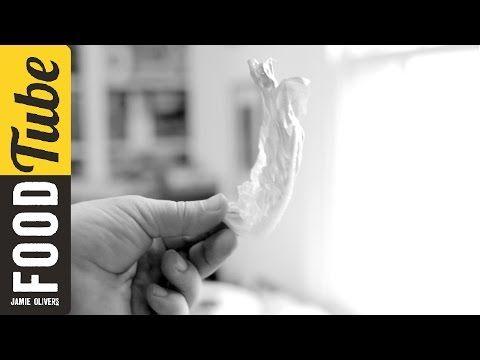David Loftus Photography Masterclass - Lighting PART 1 - YouTube