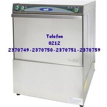 Tabak Yıkama Makinası Satış Telefonu 0212 2370750  En kaliteli 500 tabaklık setüstü bulaşık tabldot tabak yemek tepsisi yıkama makinalarının en ucuz fiyatlarıyla satış telefonu 0212 2370749