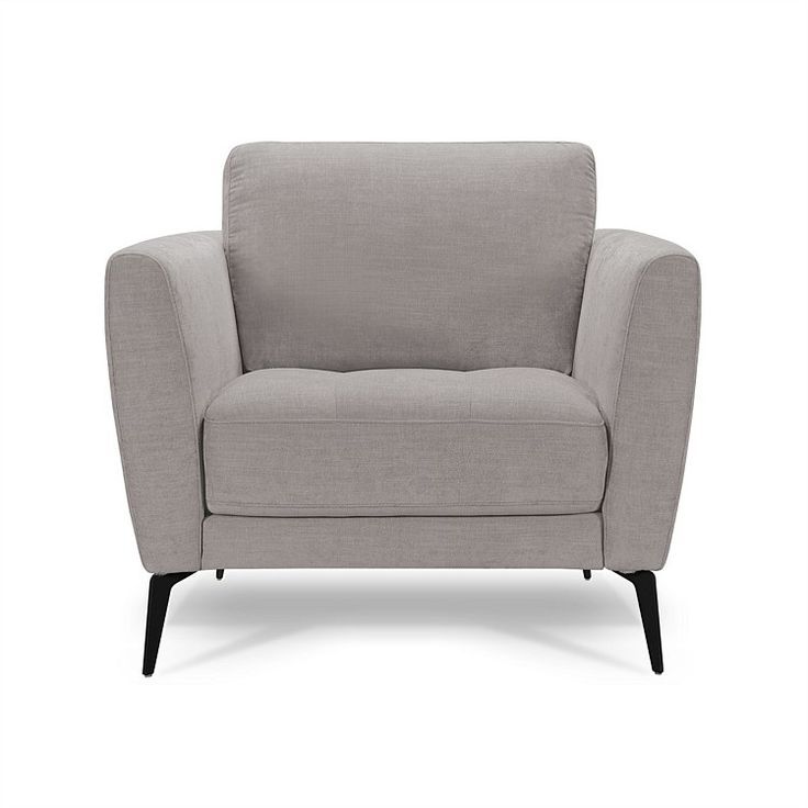 Armchairs and Occasional Chairs - Attica Armchair Martini