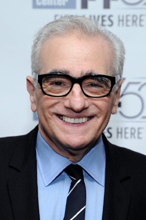 Martin Scorsese. Martin was born on 17-11-1942 in Queens, New York City, New York as Martin Charles Scorsese. He is a director, known for The Wolf of Wall Street, Goodfellas, Shutter Island and The Departed.