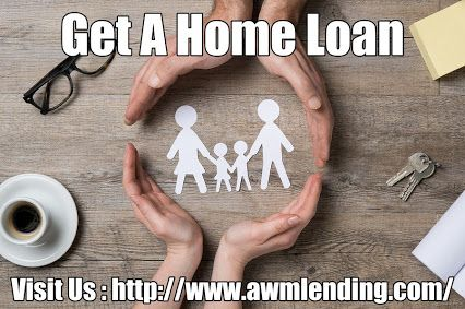 Mortgage #Lending Company at All Western Mortgage #online #mortgage #lenders #all #western #mortgage @marysharon353