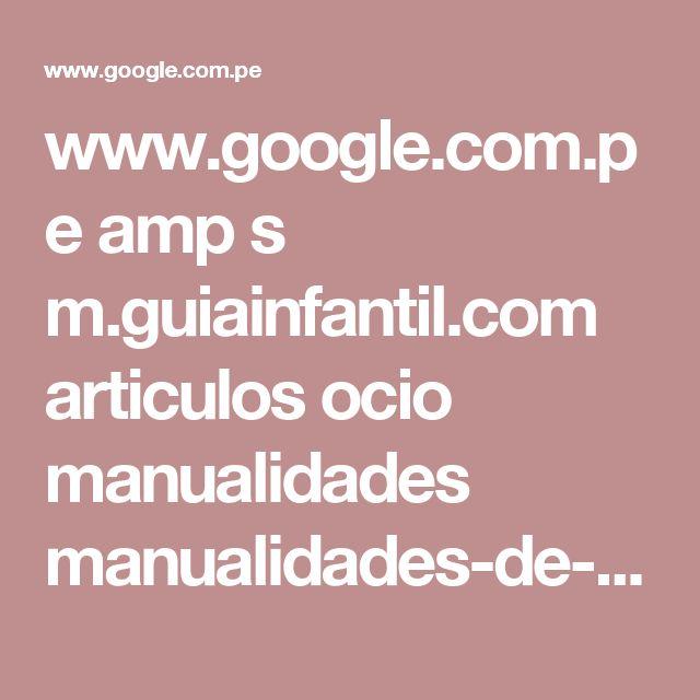 www.google.com.pe amp s m.guiainfantil.com articulos ocio manualidades manualidades-de-reciclaje-para-el-dia-de-la-madre amp