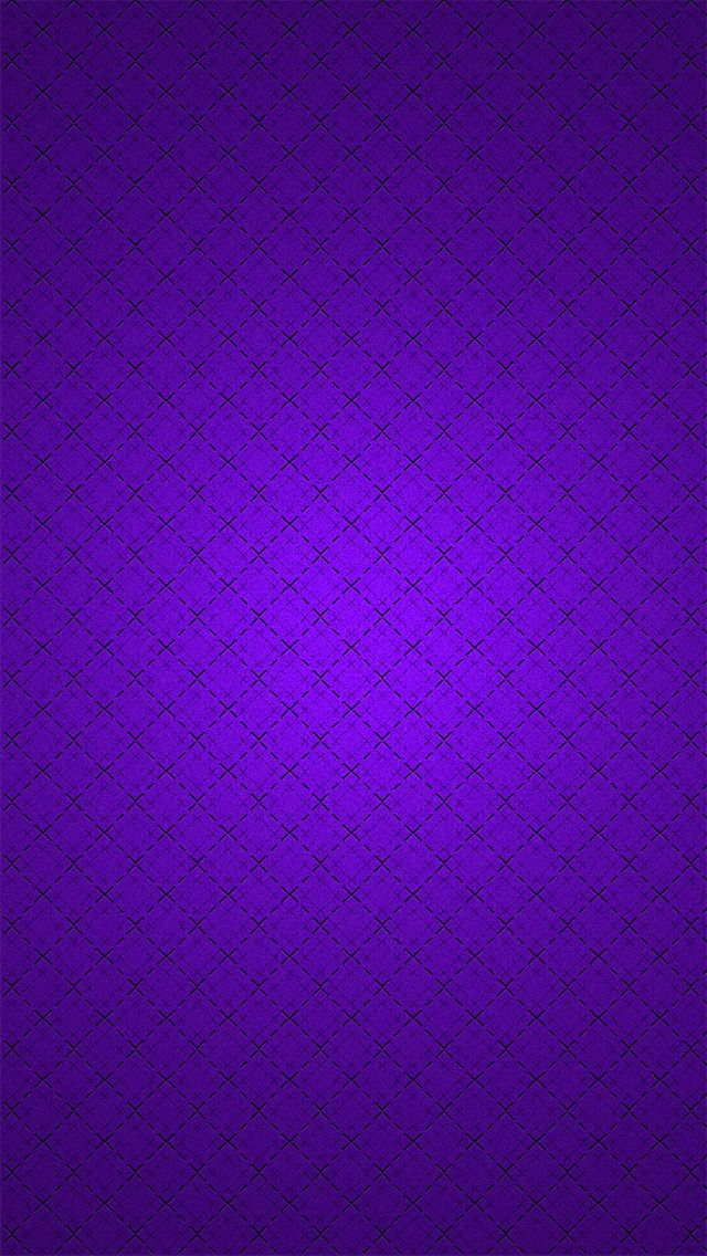 purple wallpapers for iphone 5 - photo #36