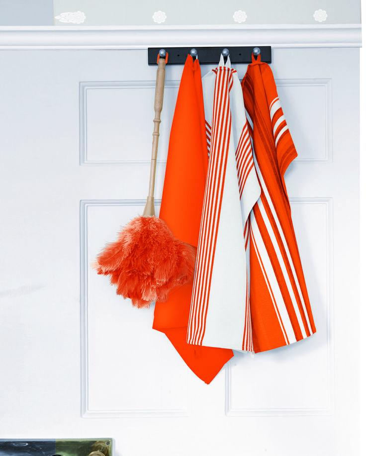 Goldfish Teatowels By Dylon Pinterest Goldfish Towels And Kitchen