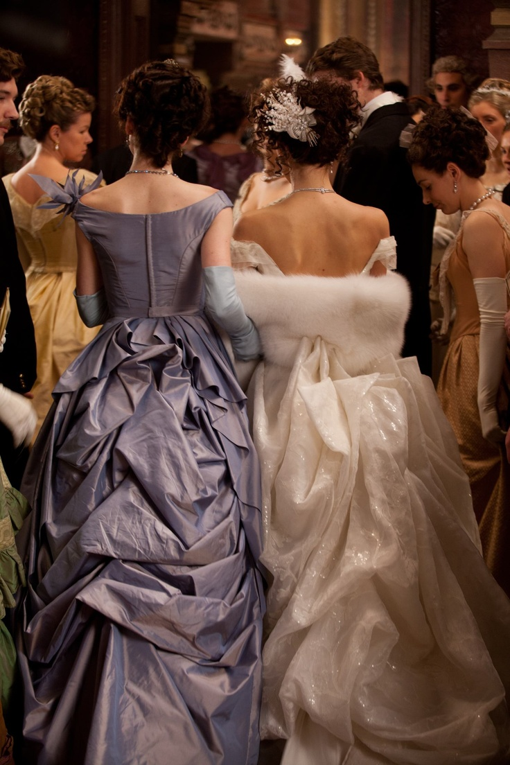 27 best images about Anna Karenina on Pinterest | Grey gloves, Keira knightley and Costumes