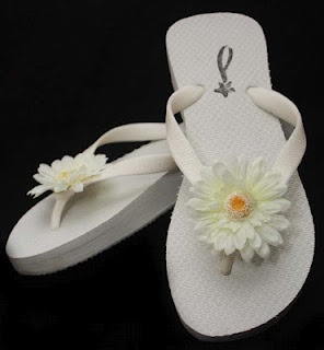 J*Flops is offering a $25 gift certificate for custom flip flops at Life With Two Boys during #SummerSplash