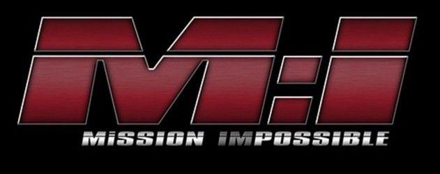 Christopher McQuarrie a révélé quelques détails sur Mission Impossible 5 sur Twitter #MI5
